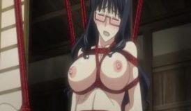 Bokura No Sex Episódio 02