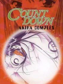 Countdown: Akira Complex