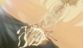 Kawarazaki-ke No Ichizoku 2 Episódio 04