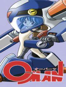 O-parts: Oman