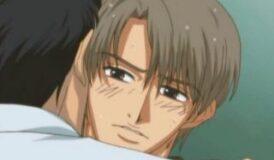 Saigo No Door Wo Shimero! Episódio 01