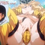 Suketto Sanjou!! The Animation